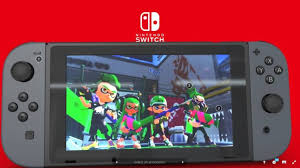 nintendo-switch-image