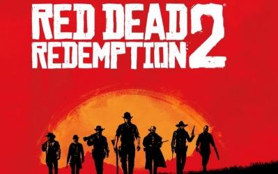 reddead2-1