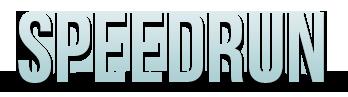 speedrun_logo
