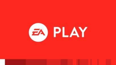 EA Image