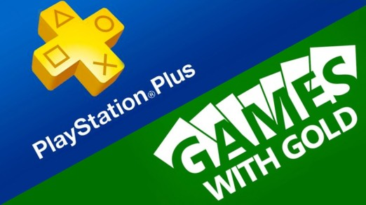games with gold ps plus image
